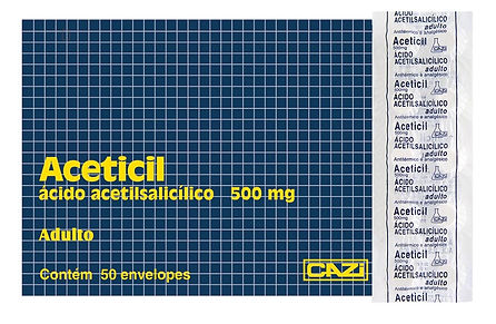 ACETICIL-500MG-50ENV-CAZI.jpg