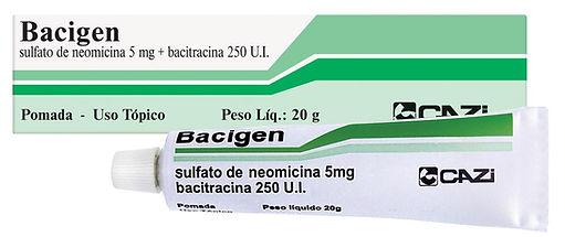 BACIGEN-20G-CAZI.jpg