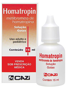 HOMATROPIN-15ML-CAZI.jpg