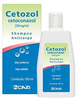 CETOZOL-100ML-CAZI.jpg