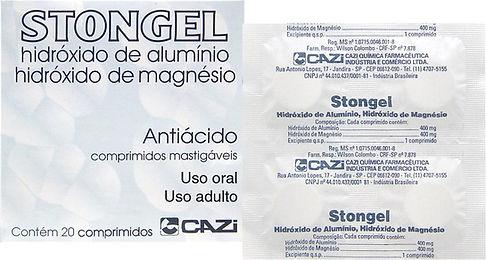 STONGEL-20COMP-CAZI.jpg