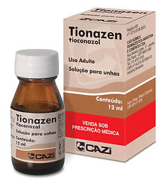 Tionazen 12ml.jpg