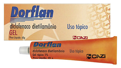 DORFLAN-60G-CAZI.jpg