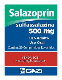 Salazoprin 500mg.jpg