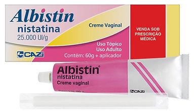 ALBISTIN-60G-NOVO.jpg
