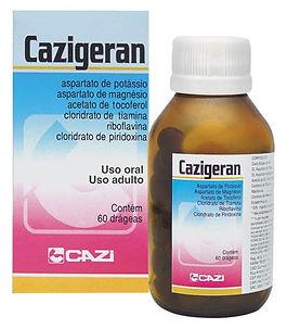 CAZIGERAN-60DRG-CAZI.jpg
