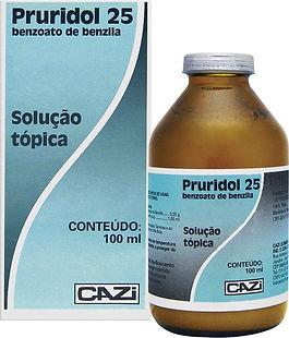 PRURIDOL-25-100ML-CAZI.jpg