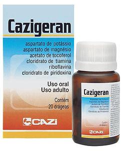 CAZIGERAN-20DRG-CAZI.jpg