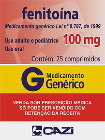 Fenitoina 100mg-25cpr3.jpg