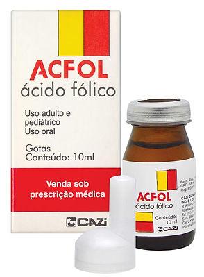 ACFOL-10ML-CAZI.jpg