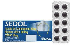 SEDOL-20DRG-CAZI.jpg