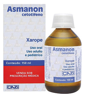 ASMANON-150ML-CAZI.jpg
