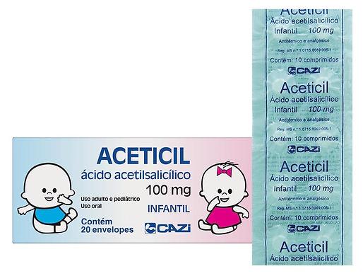 ACETICIL-100MG-INFANTIL-20E.jpg