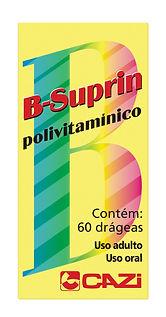 B-suprin-cart60drag-c.jpg