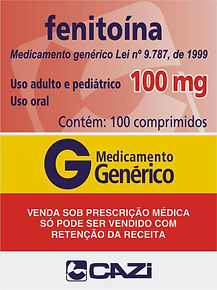 Fenitoina 100mg-100cpr.jpg