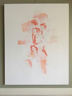 2017-cv-02Terribly awkward drawing covered up