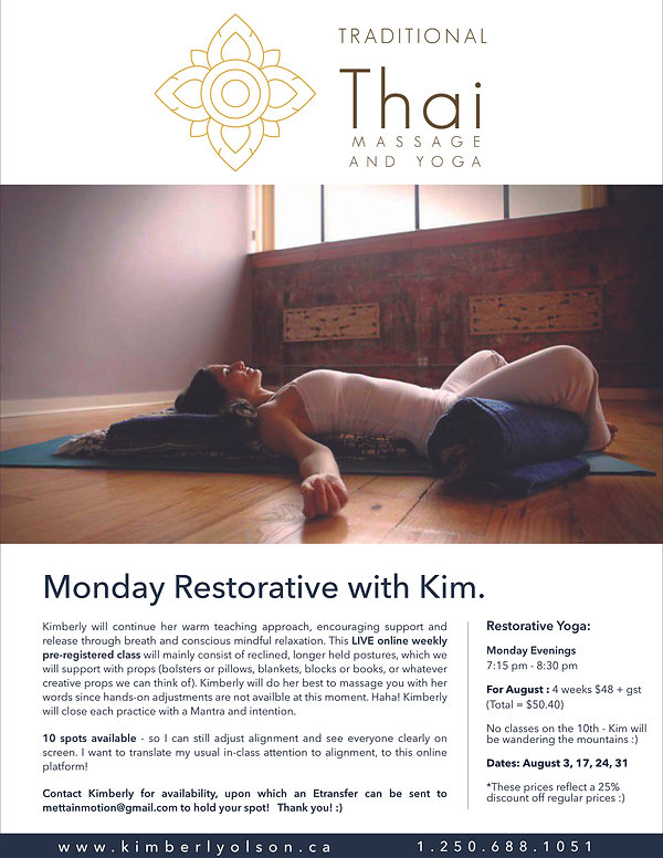 Monday Restorative online.jpg