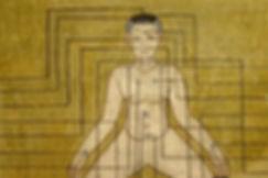 Massage Invermere