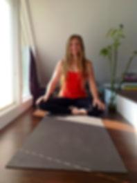 Invermere Yoga
