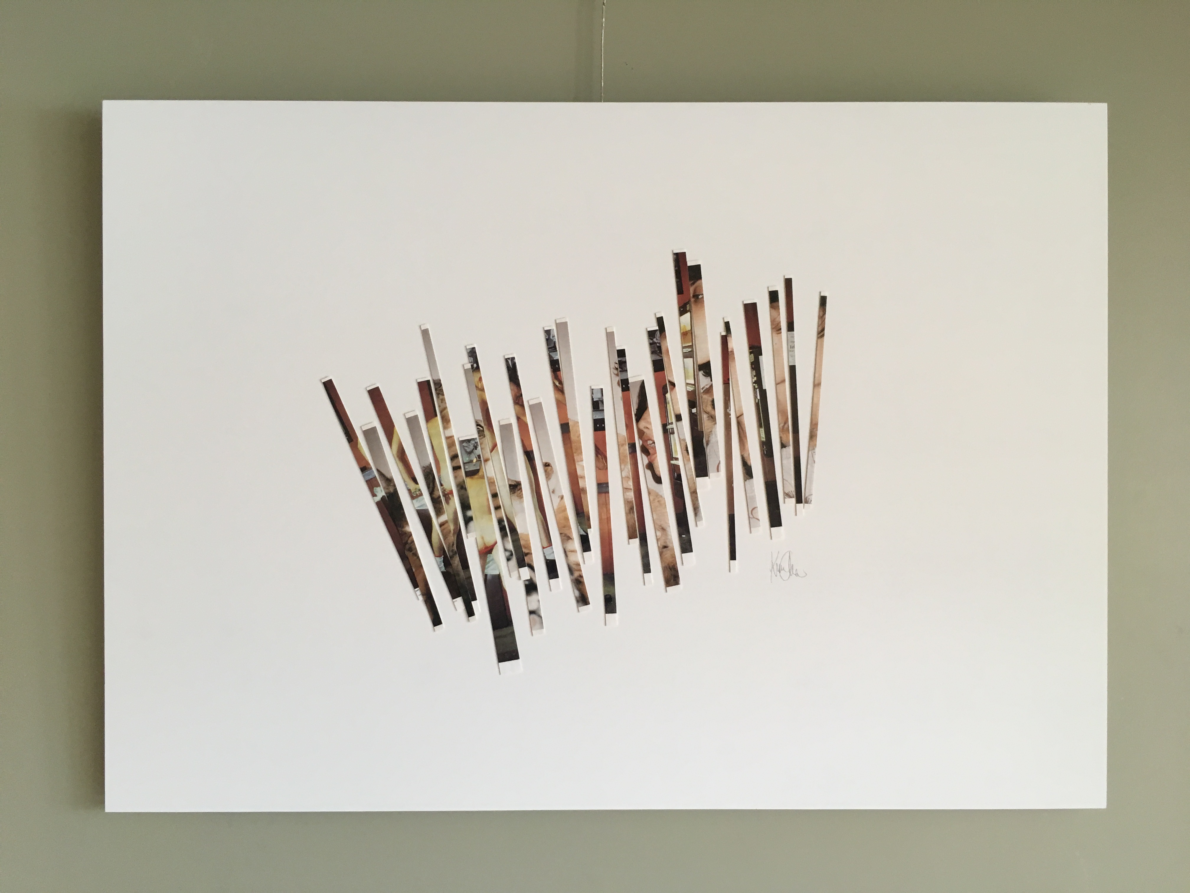 2017-cv-02 CigarettesAnd HalfHungSocks