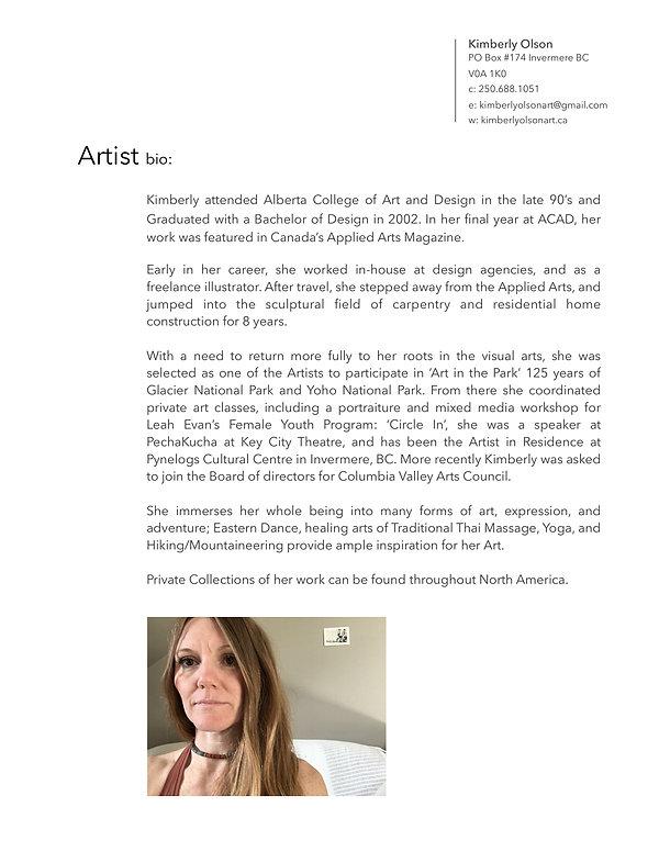 Kimberly Artist Bio 2020.jpg