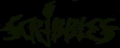 Scribbles(Black).png
