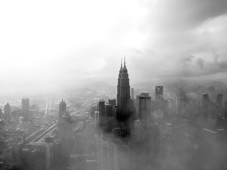 I%20was%20at%20KL%20tower%20and%20from%20there%20the%20view%20was%20so%20amazing%20with%20the%20haze