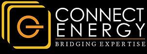 Connect Energy.jpg