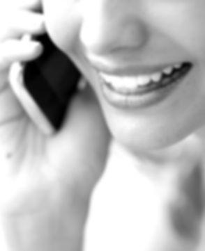 talking%2520on%2520phones_edited_edited.jpg