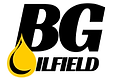 Black Gold OilField (1).png