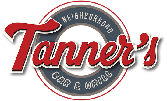 Tanner's logo no background.png