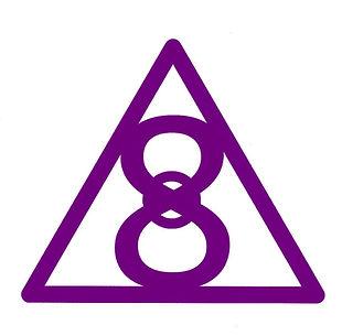 Logo Didi - kopie 1.jpg