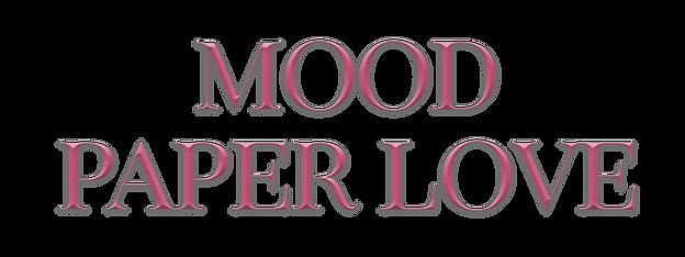 mood paper love.png