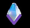 diamante.png