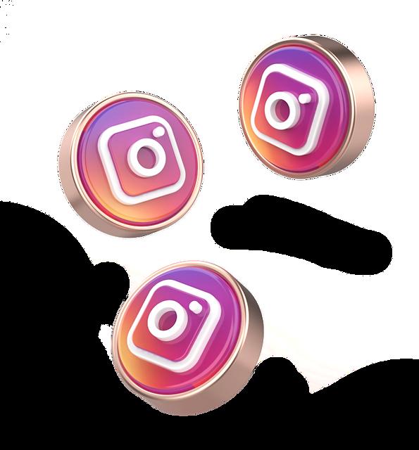 instagram 3d_edited.png