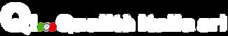 logo QI  blanc.png