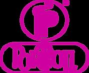 logo-PORTIOLI.png