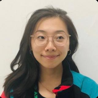 Jinglan Wang, Founder | Plasma group