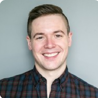 Connor McEwen, Mobile Team Lead | cLabs