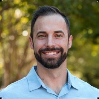 Alex Pruden, Deal Partner | a16z