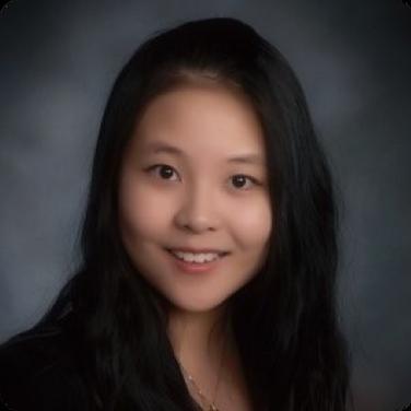 Mable Jiang, Principal | Multicoin Capital