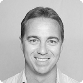 Aylon Morley, Strategic Advisor | SAVA Investment Management