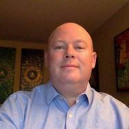 Mike Meurin, Sales Director and Fundraising | Blockchain Guru and Dimitra