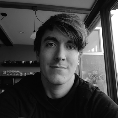 Scott Moore, Head Of Technical Growth | Gitcoin