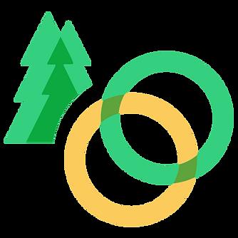 cc logo 300@2x.png