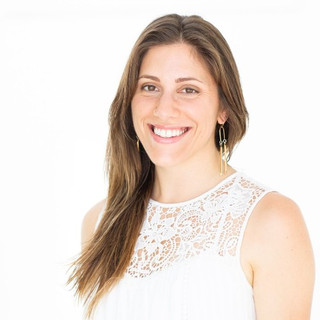 Adriana Cerundolo, Experience | cLabs