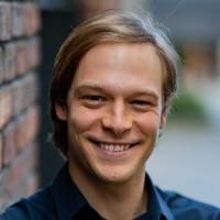 Ryan Burken, CEO & Co-Founder | Teller Finance