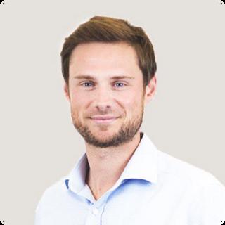 Roman Croessmann, Partner Protocol & Economics | cLabs