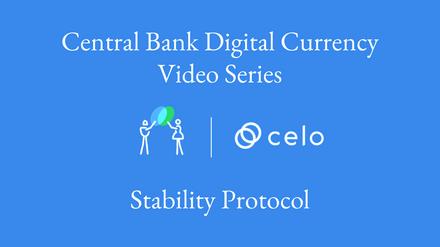 Stability Protocol