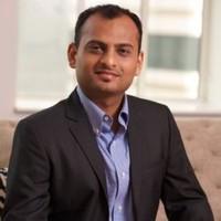 Deepak Nul, MultiSig & Security | cLabs